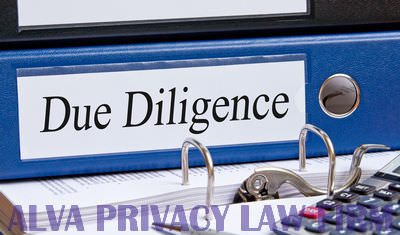 Legal Due Diligence