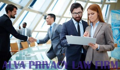 LEGAL SERVICES FOR BUSINESS