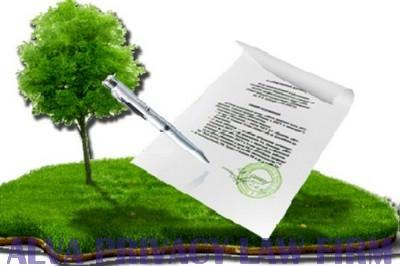 Разрешение на прописку от собственника образец