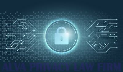 Образец апелляционной жалобы на решение районного суда по защите прав потребителей