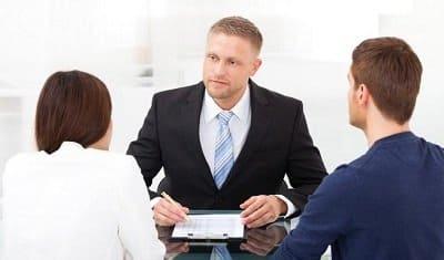 Бесплатный номер юриста для консультации круглосуточно
