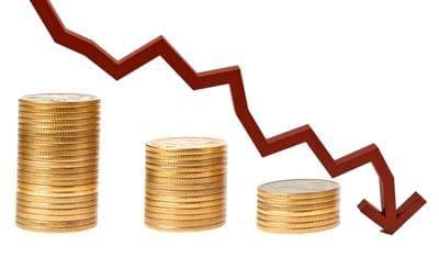 Особенности процедуры банкротства на Украине