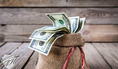 вернуть деньги после банкротства банка